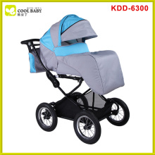 New design australia standard baby stroller china