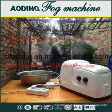 Sistemas de nebulização de alta pressão para serviço comercial de 1,5 l / min (DEX-222)