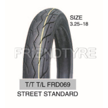 Motorcycle Tires To Philippines