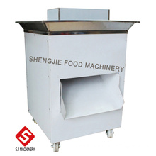 vertical meat slicers, meat slicing equipment, meat  cutter