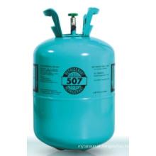 Refrigerante R-507
