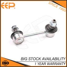 Autoteile Stabilisator Link für Honda Civic EK3 52320-S04-003
