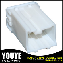 Ket Automotive Wire to Wire Connector Mg620403