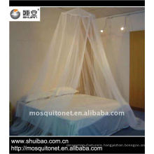 insecticide mosquito net