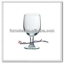 D106 330ml Glass Goblet/Dringking Glass/Glass