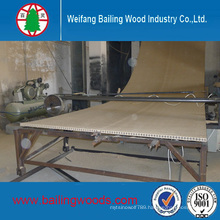 China Best Price Hollow Core Chipboard