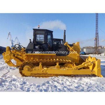 سعر تنافسي SD22 220HP BULLDOZER