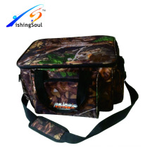 FSBG020 Fishing bag
