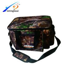 FSBG020 рыболовная сумка