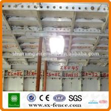 Aluminium Form Work System
