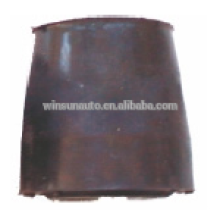UJA0033001 Bushing/Silent Bloc for FRUEHAUF trailer