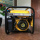 2.5kva electric start gasoline generator price in India