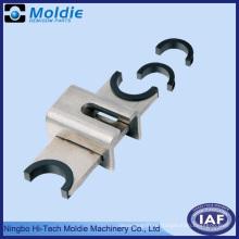 Высококачественная штамповка деталей Китай производитель