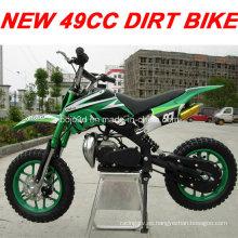 Presagia nuevas 49cc Mini Moto/49cc Mini Chopper/49cc bici de la suciedad (mc-695)