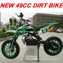 Bode New 49cc Mini Moto/49cc Mini Chopper/49cc Dirt Bike (mc-695)