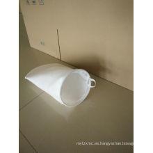 Bolsa de filtro Eaton (bolsa de filtro de polipropileno / poliéster)