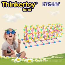 Высокое качество образования игры Custom рекламные игрушки для малыша