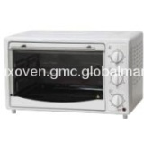25L Electric Toaster Oven with Rotisserie Function(A13)