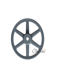 Ak Series Cast Iron V Belt Pulley