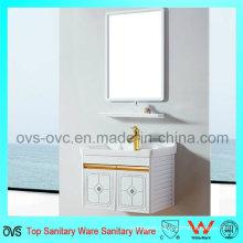 Factory Cool Design Aluminum Cabinet/Vanity
