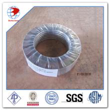 Спиральная набивка прокладок ASME B16.20 Ss316 Ss304 CS Материал прокладки