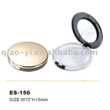 ES-156 POWER CASES