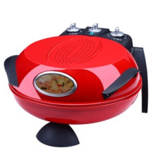 Pizza Maker Pizza Toaster Pizza Oven Sb-Pi02
