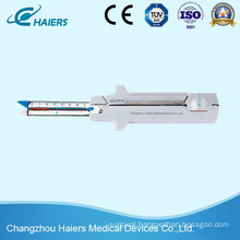 CE Approved Disposable Medical Stapler