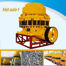 2014 Hot selling Cone crusher bowl liner for crushing hard material and rocks