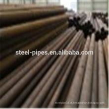 Preços competitivos negociantes de barras de aço