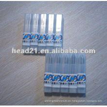 CNC ultra-alta presurizador de chorro de agua máquina de corte de piezas de repuesto-boquilla
