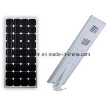 High Power Road Lighting Solar Garden Yard Street Light