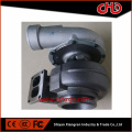 CUMMINS 6BTA5.9 HX35W Turbocharger 4035202 4035199