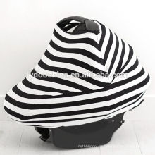 Mulit-Use Unsex Baby Autositz Abdeckung Pflege Abdeckung