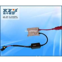 Wholesale -Autocar  XENON HID ballast 12v 35w new model