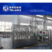 Customized Energy Soft Drink Production Equipment/Making Machine/Equipment