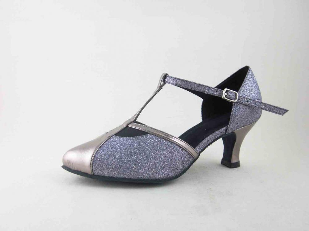 Girls Ballroom Shoes Ma