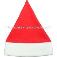 Sombrero promocional de Navidad polar polar