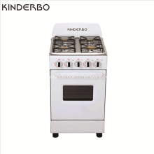 New design 20' bread baking oven