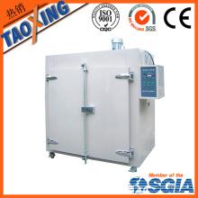 Venta directa de fábrica de China con menor precio de alta precisión TX-HX1350 horno de secado