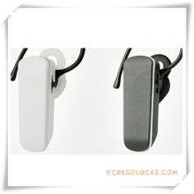 Promotion Gift for Bluetooth Headset for Mobile Phone (ML-L04)