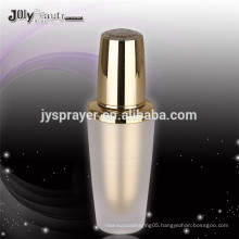 High Quality Wholesale Fashion Lotion Bottle Manufacturers