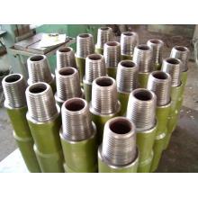 drill-stem sub