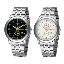 Newest Mold Customised Design Men OEM Watch