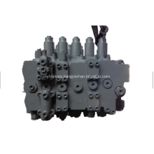 VOLVO Excavator EC480DL Main Control Valve 14641032