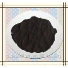 Noir acide noir 172 neutre fabrication de colorant 2S-R