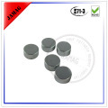 Competitive price where can i find a neodymium magnet from china