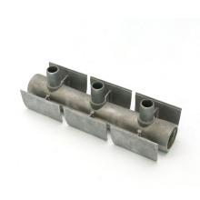Castings en aluminium de précision de haute qualité