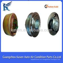 24V sanden 508 auto embrague de aire acondicionado para KOMATSU 140