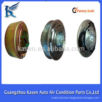 24V sanden 508 auto air conditioning clutch for KOMATSU 140
